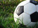 Soccer1.1